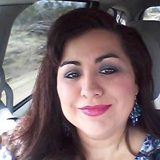 Jaelyn Gutierrez